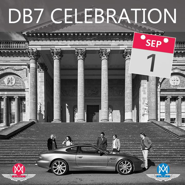 DB7 Celebration.jpg