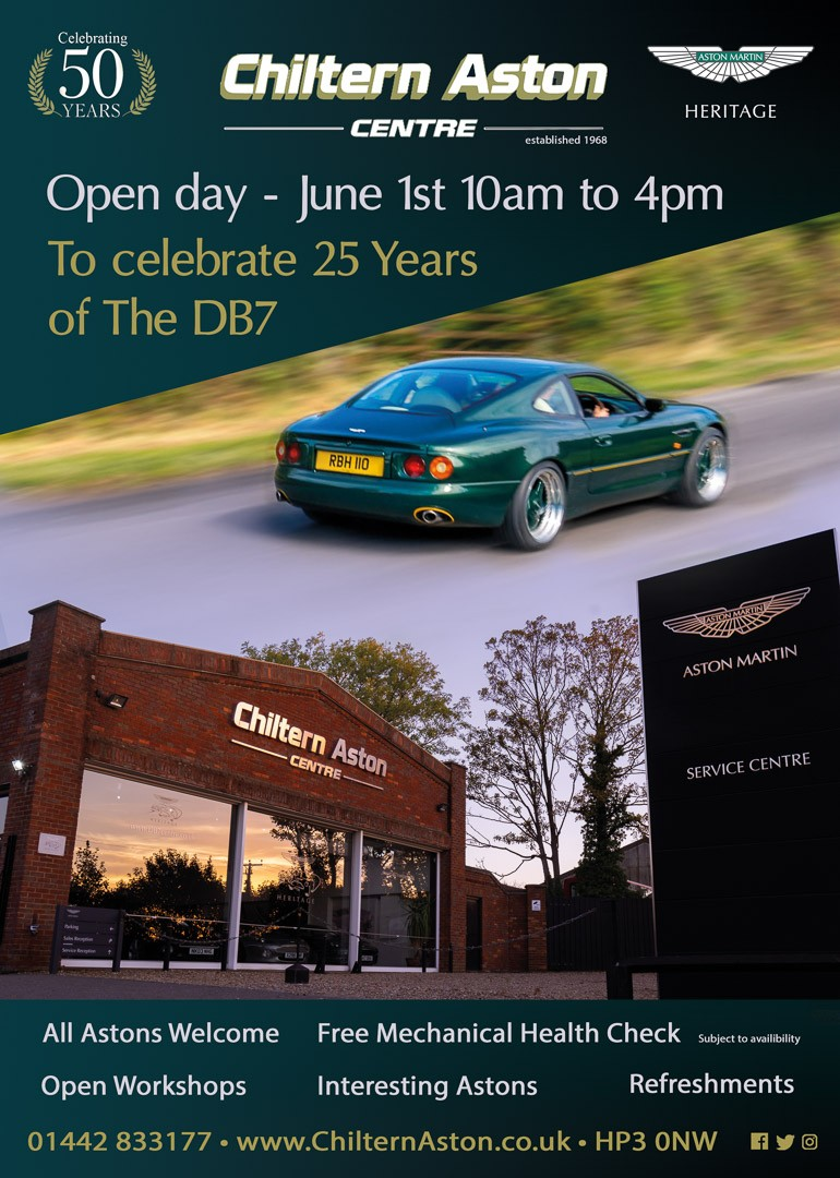 Chiltern Aston Open Day.jpg