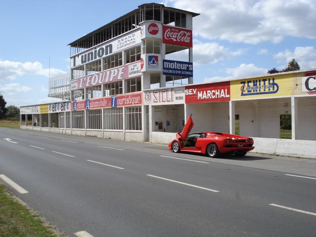 Reims2.jpg
