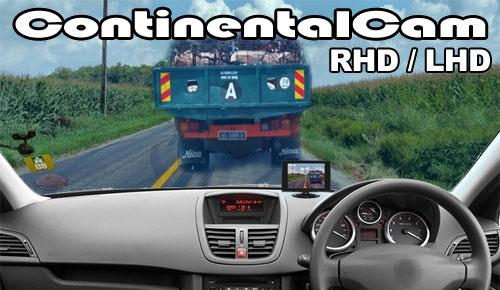 continental_cam_lhd_rhd_car.jpg