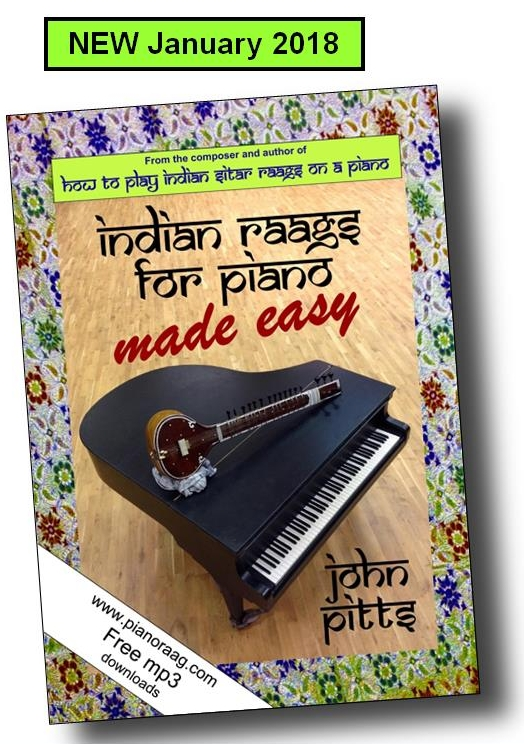 irfpme book front cover slanted.jpg