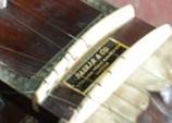 nsk4aa.jpg