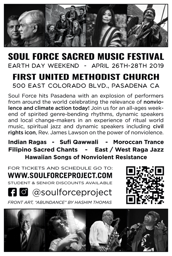 SoulForce Festival Flyer Back - email.jpg