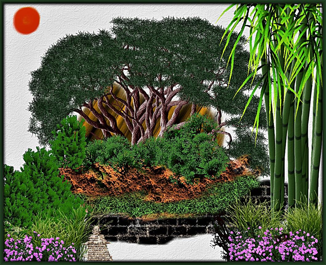 Old Garden.jpg