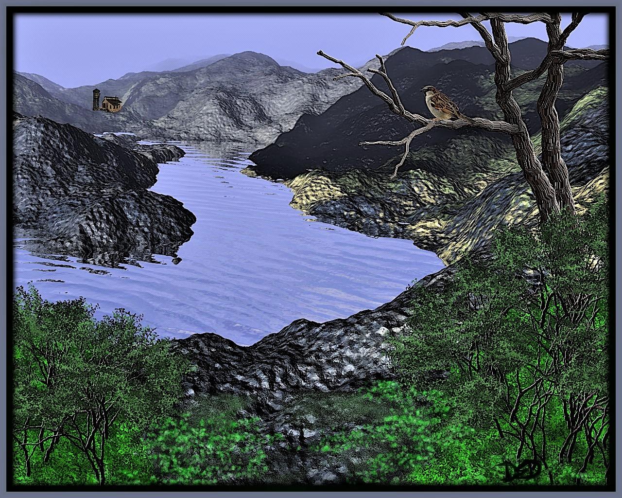 Fishing Spot.jpg