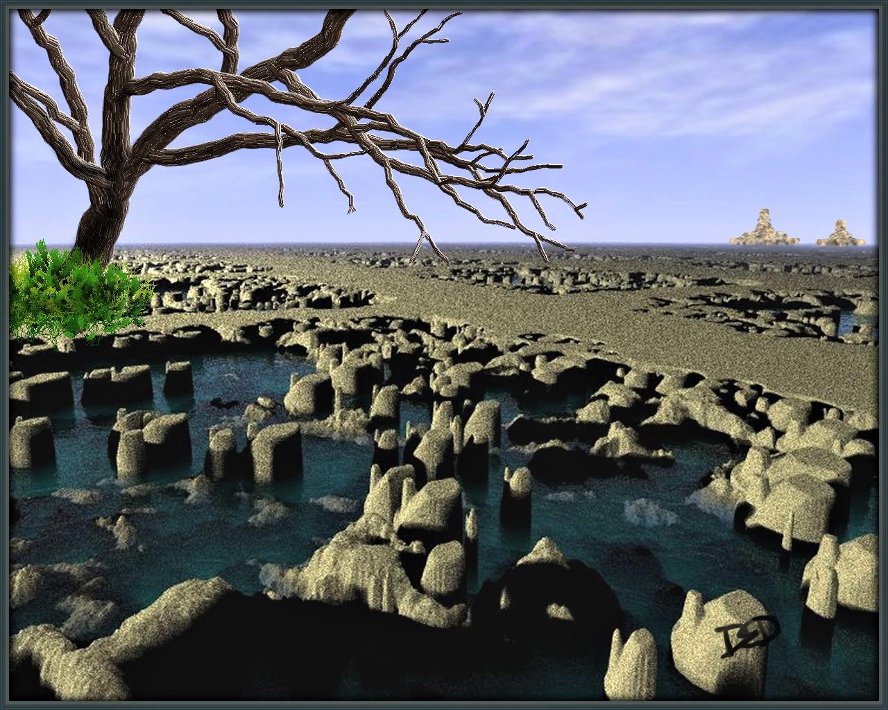 Sandstone Springs.jpg