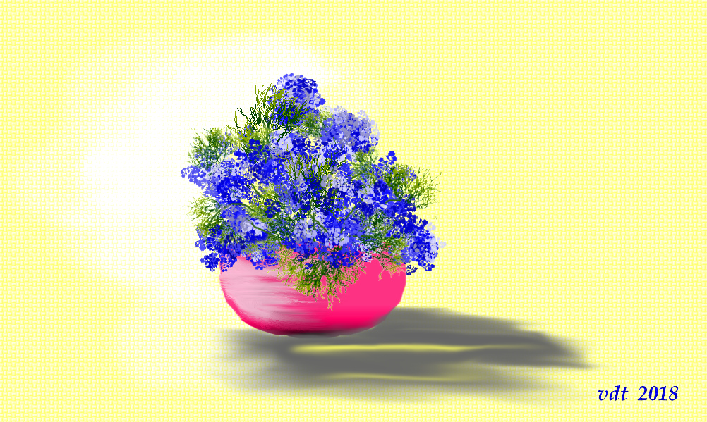 Bowl of hydrangeas.jpg