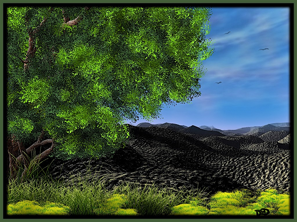 Wavy Hills.jpg