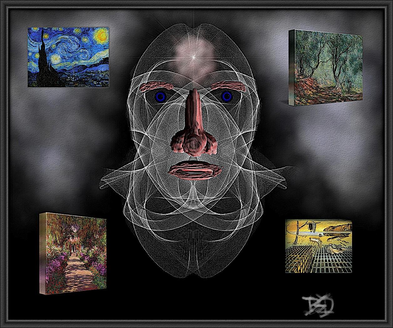 Art Thinking 2.jpg