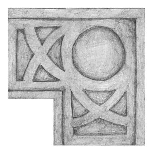 Example2A.jpg