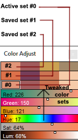 QH-2018-TB-Color-Adjust-Feature-Request.jpg