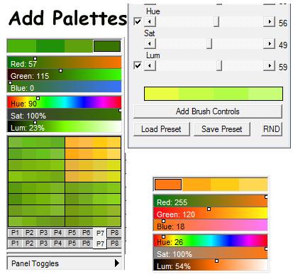 Palettes.jpg