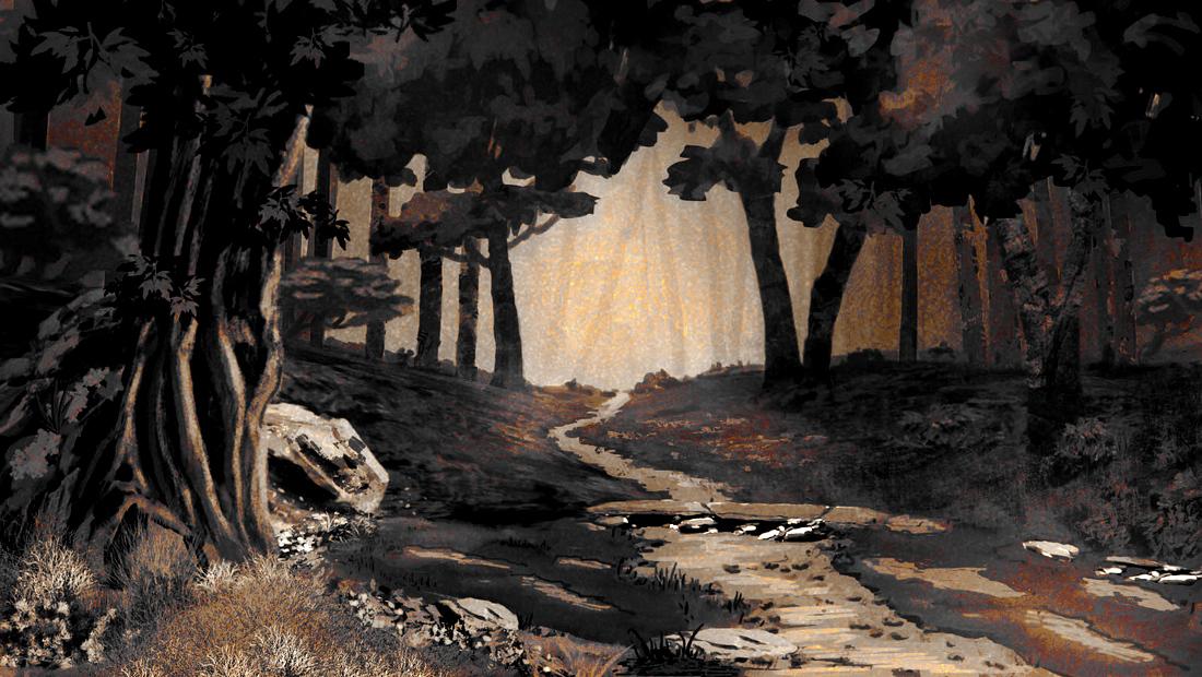 woods filtered 3.jpg