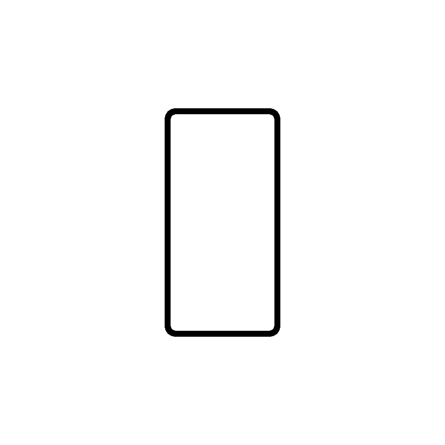 Element1.jpg