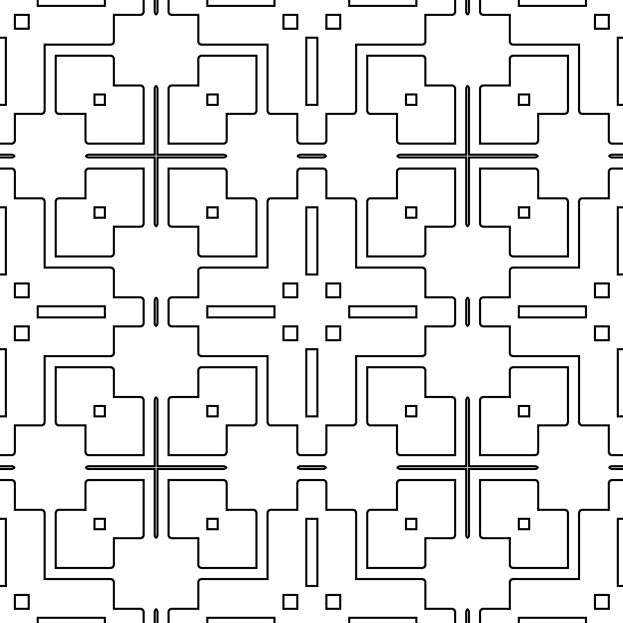 Pattern as Element.jpg