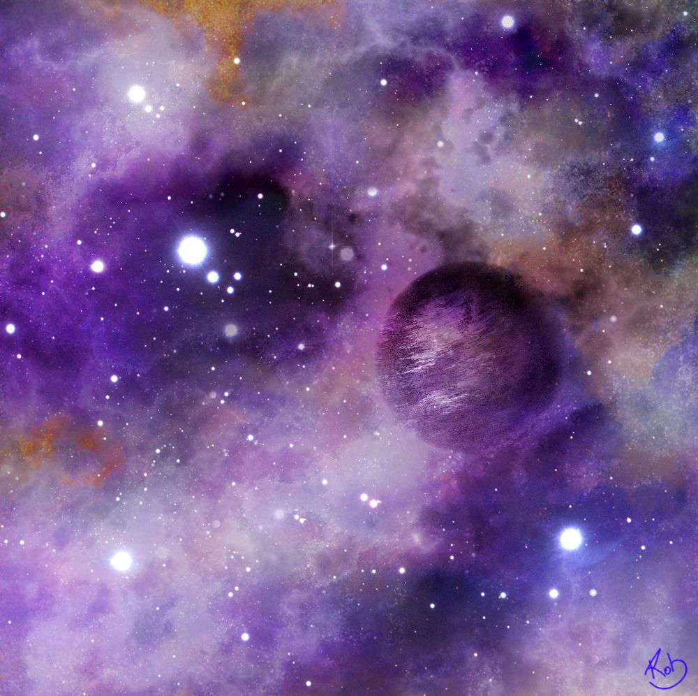 deep space 3.jpg