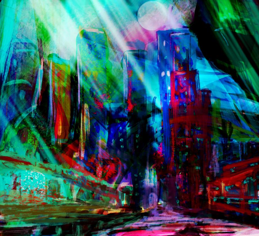 city lights1.jpg