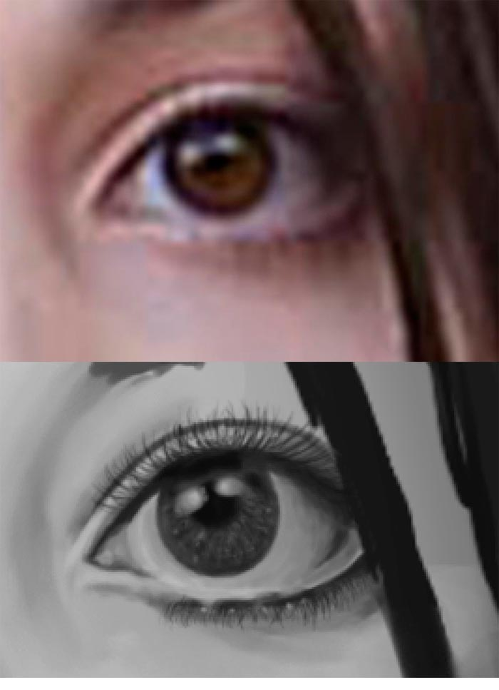 detail comparison.jpg
