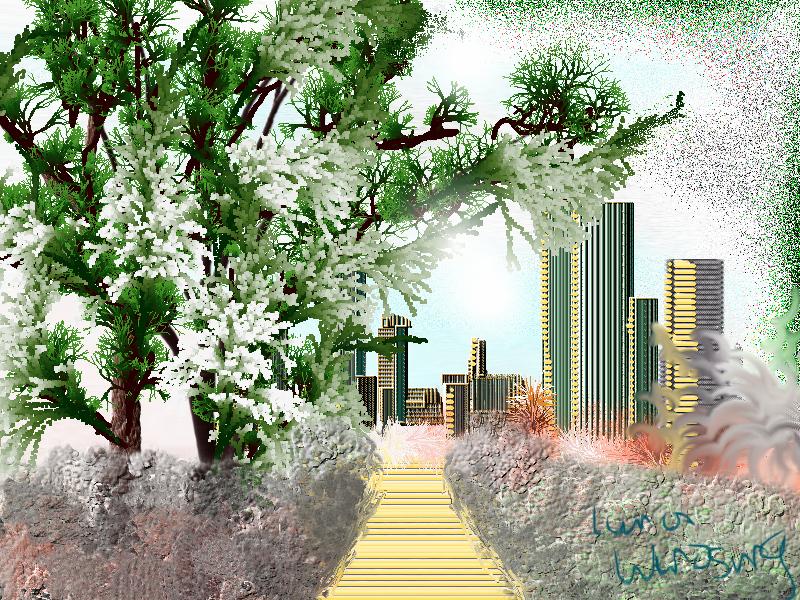 Bloomin Town.jpg