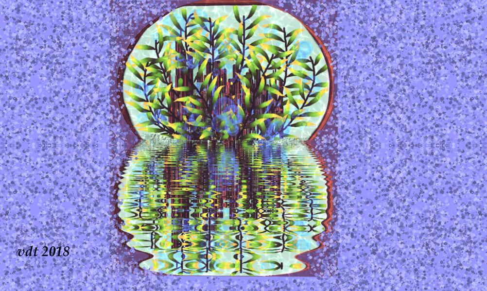 waterbowl 1.jpg