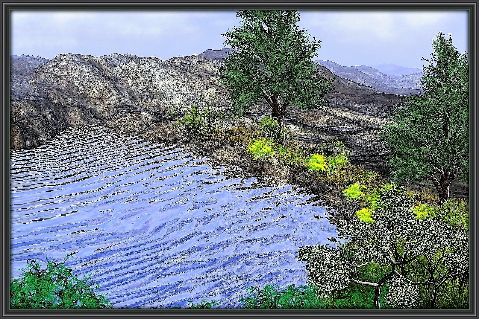 Lake Valley.jpg