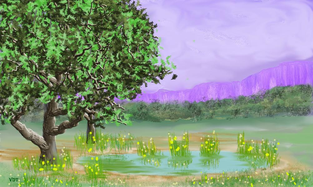 old Oak Tree.jpg