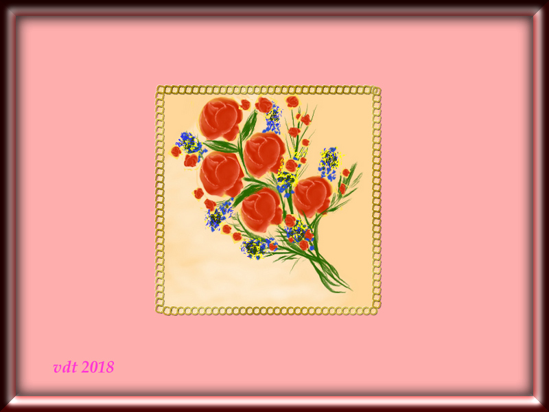 framed roses  bouquet.jpg