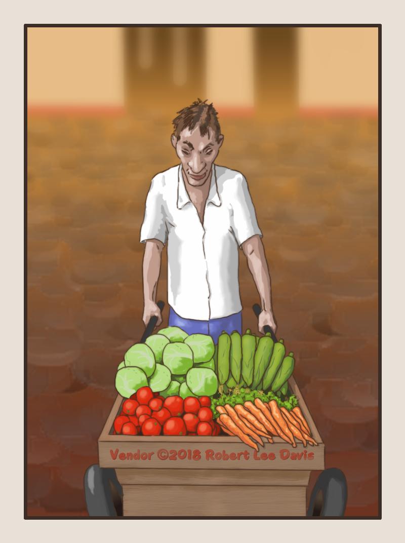 Vendor.png