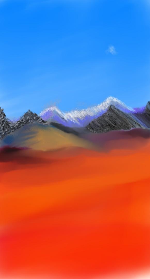 twb orange sand.jpg