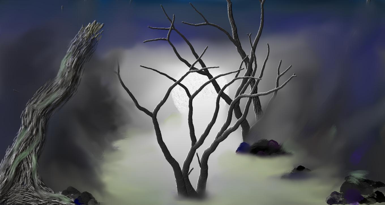 twb swamp.jpg