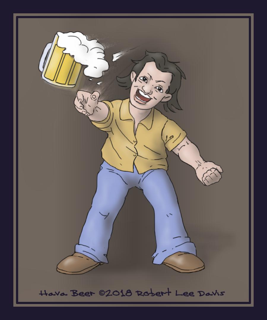 Hava Beer.png
