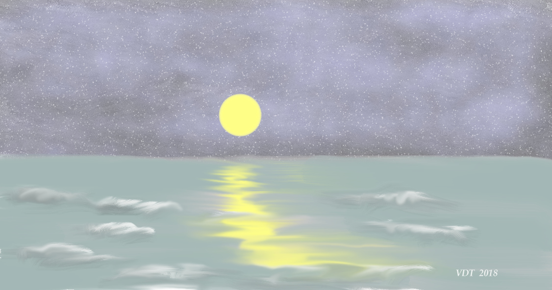 Moonlight over the ocean.jpg