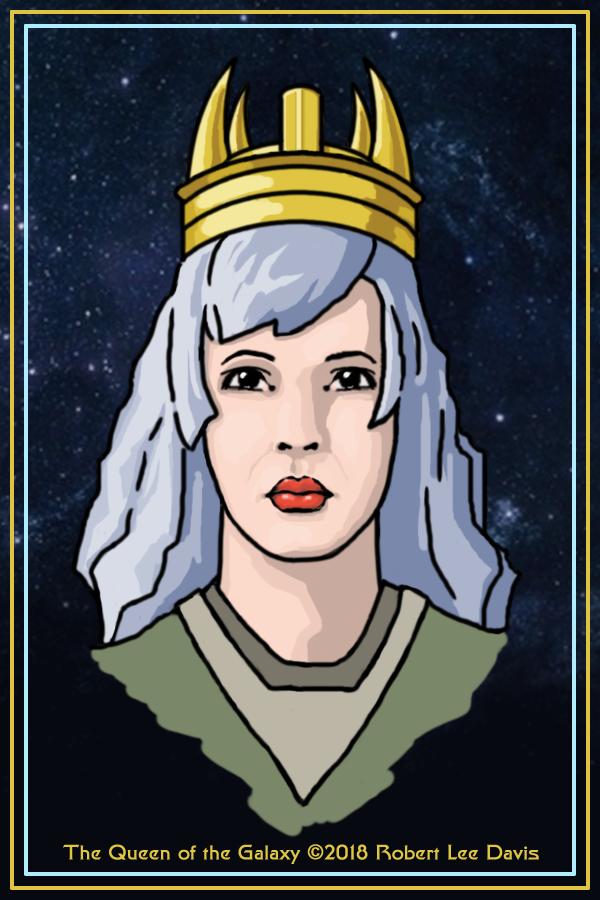 The Queen of the Galaxy.png