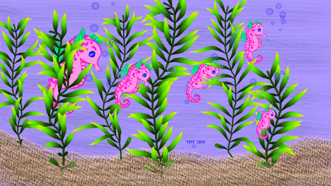 seahorses layer 7.jpg