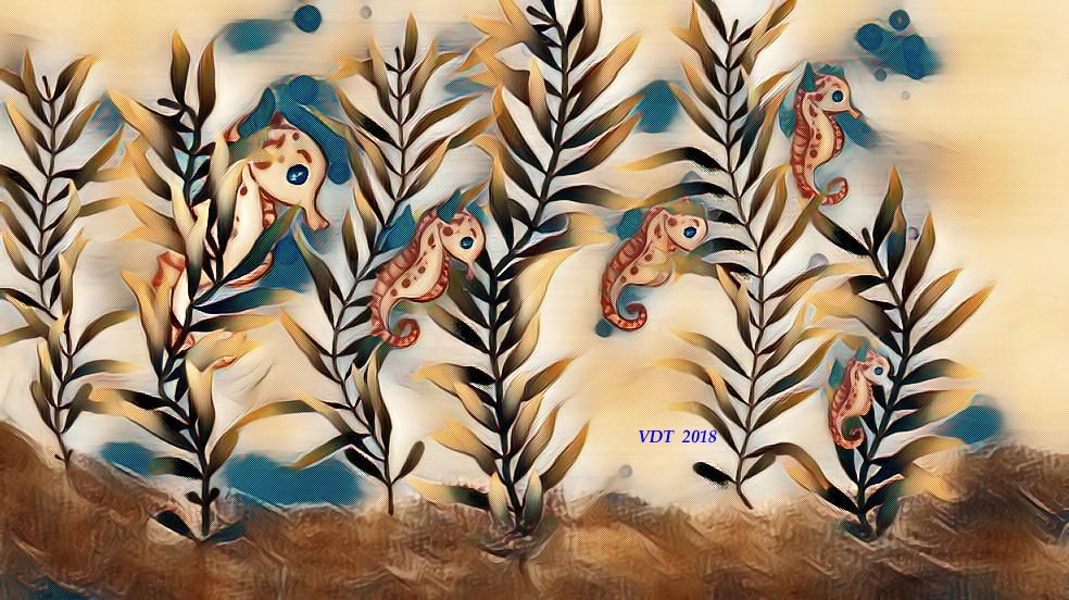 fairy seahorses.jpg