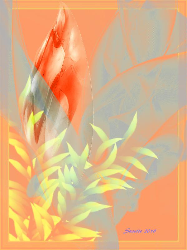 Flower design 2018fa.jpg