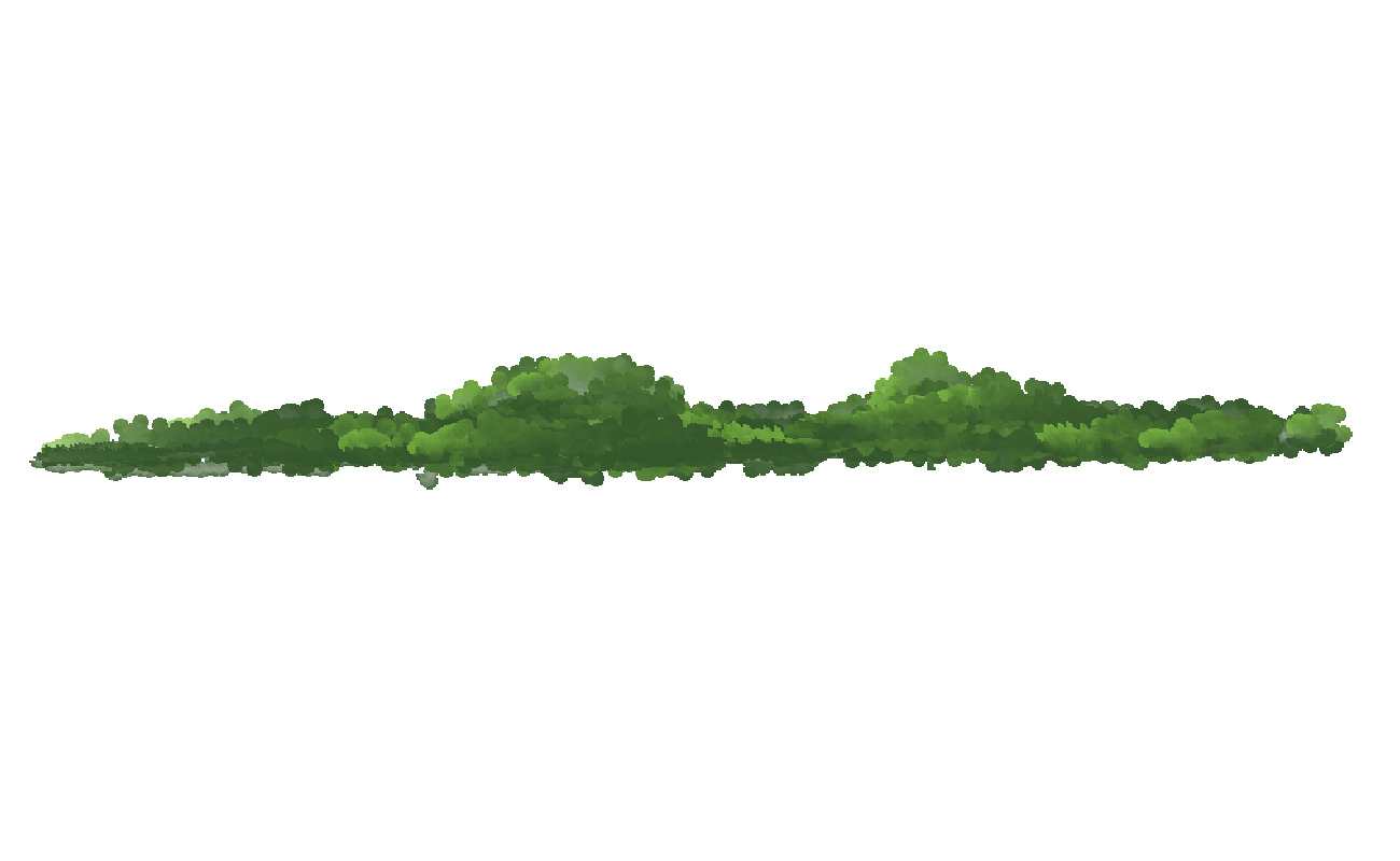 landscape brush.jpg