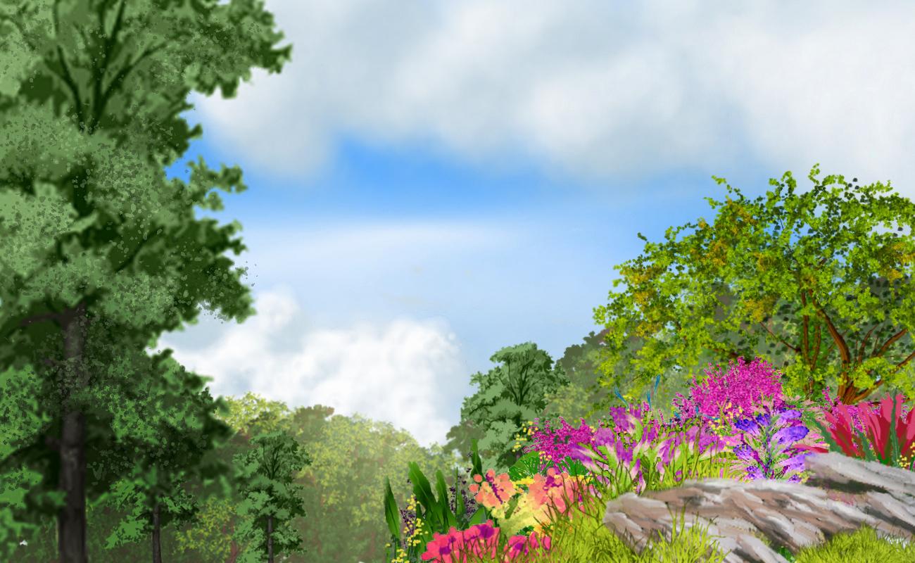 flowery mound.jpg