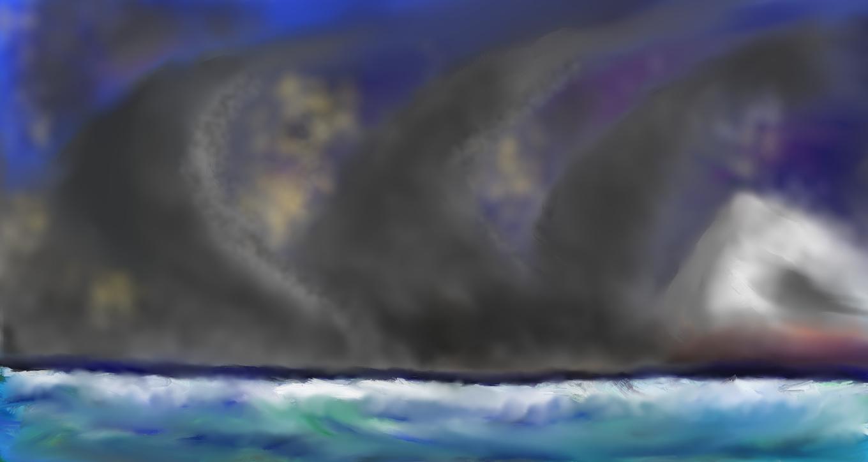 twb sail clouds.jpg