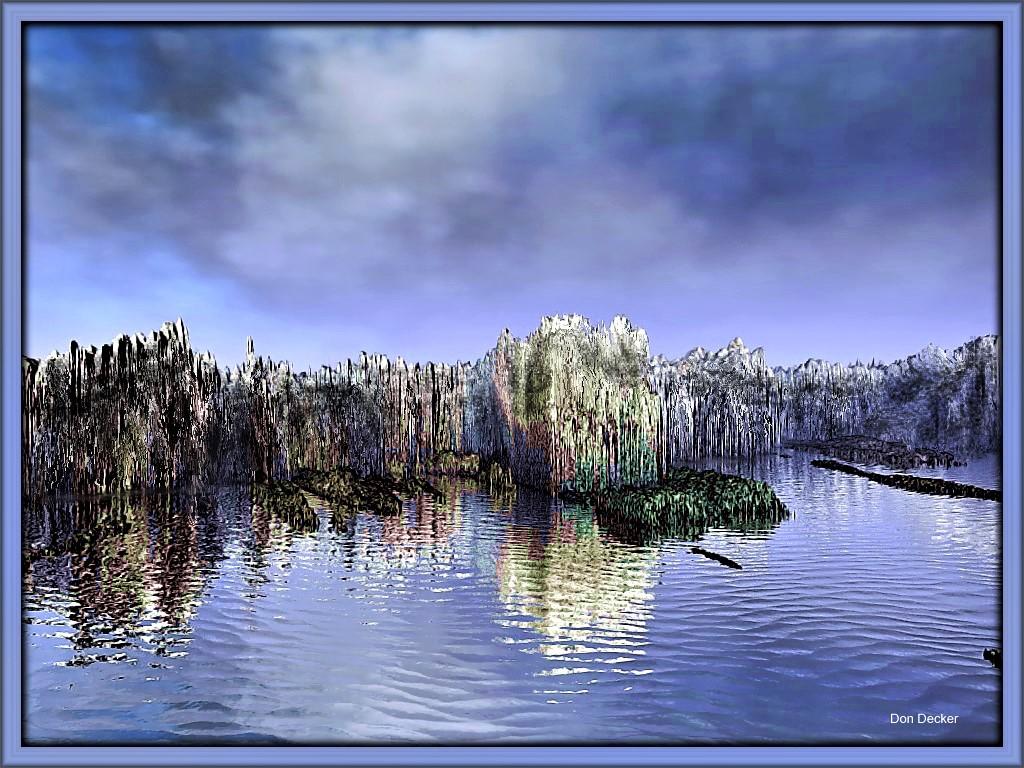 Fort Lake.jpg