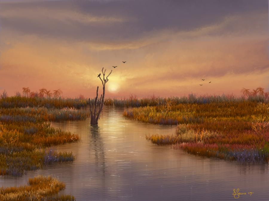 WetlandsFlsml2017.png