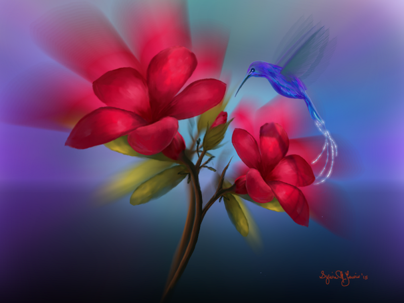 hummingbird_fantasy_by_sillybilly60-sml2015.png