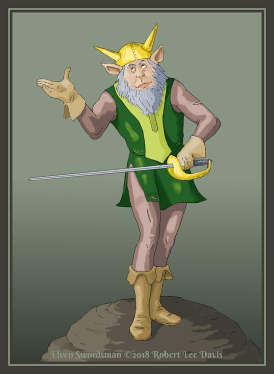 Elven Swordsman.png