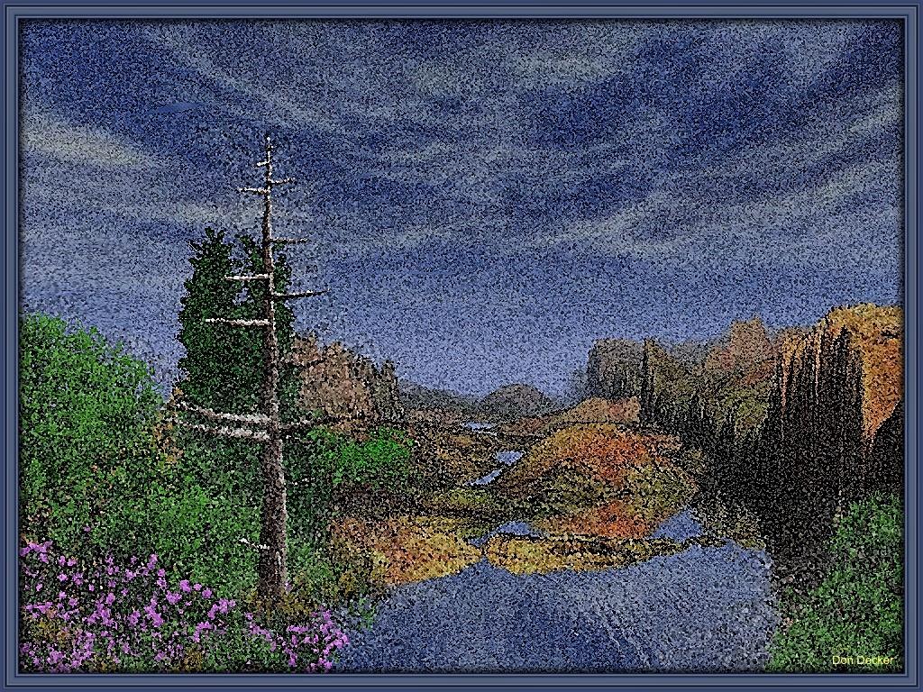 River  Canyon.jpg