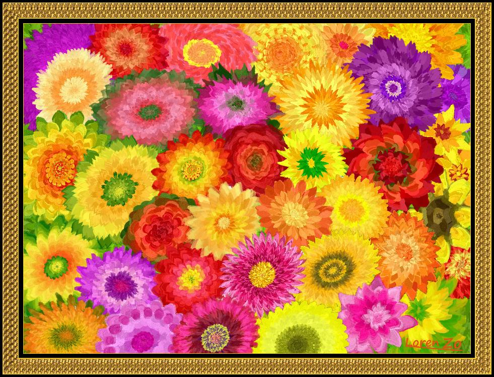 Bloom Brushes.jpg