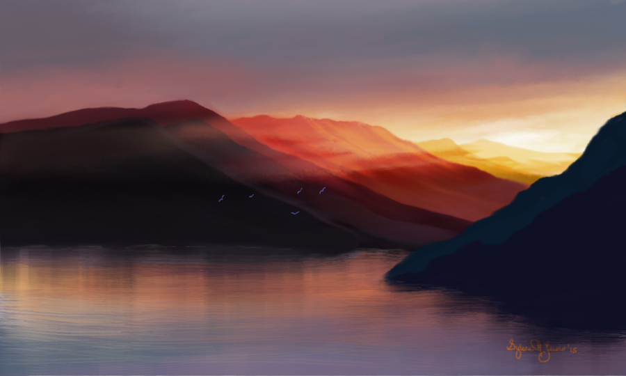 painted_mountains_by_sillybilly60-sml2015.png
