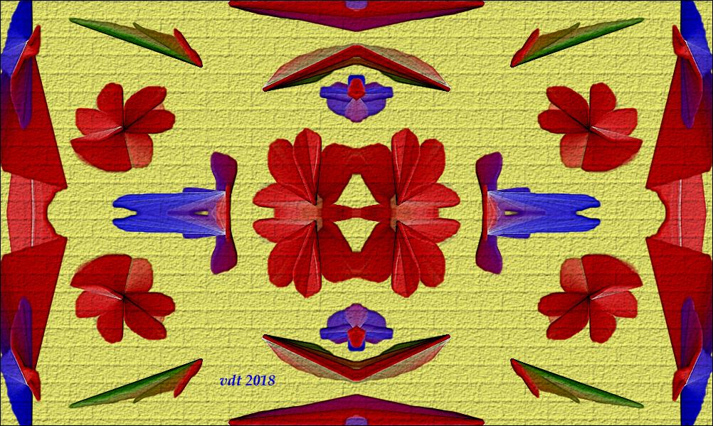 wall art 8.jpg