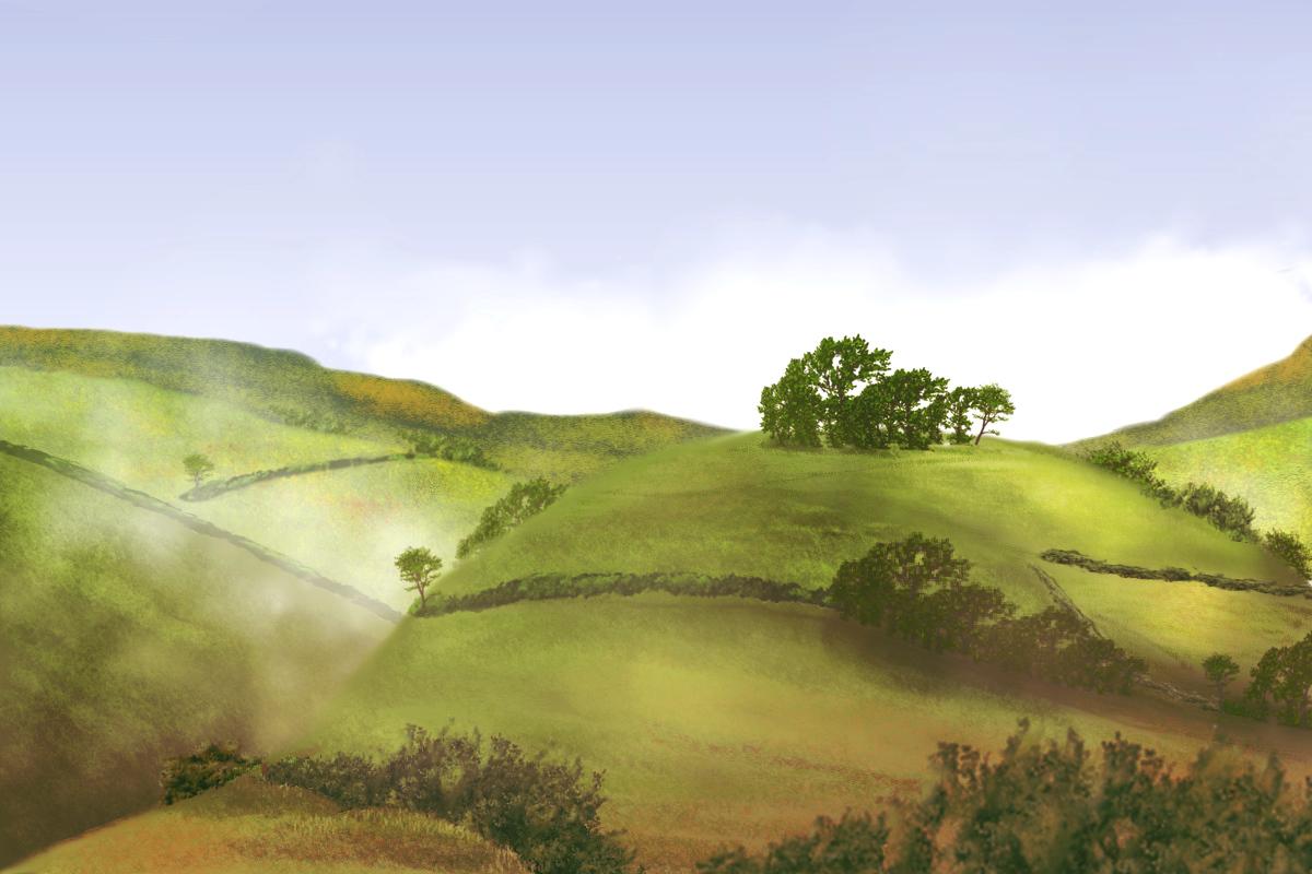 a hill 5b.jpg
