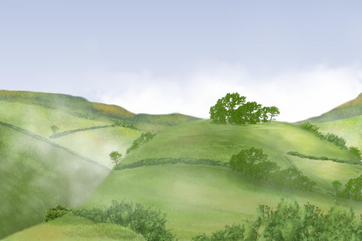a hill raw.jpg