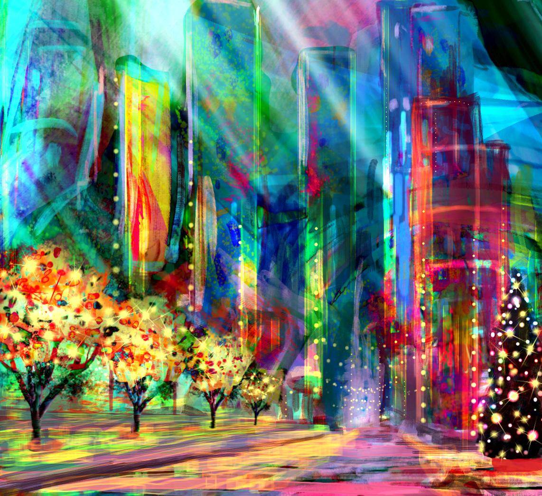 all the lights.jpg